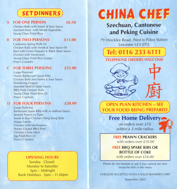 how to become a chef uk